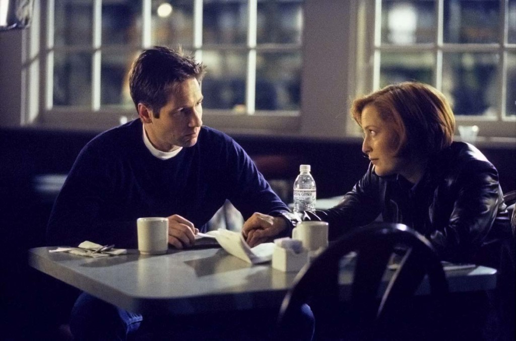 mulder_scully_samanthas_diary_closure